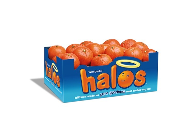 Halos_in-box_ip26_sRGB