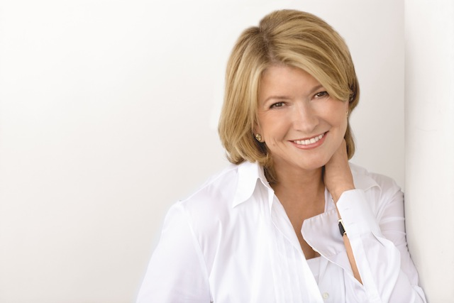 Martha_Stewart_photo_by_Scott_Duncan