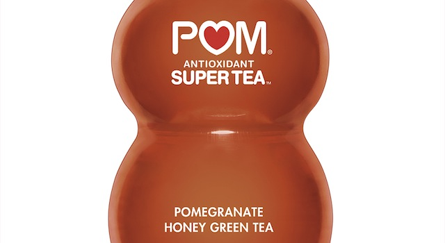 PT_HoneyGreenTea_12oz_US
