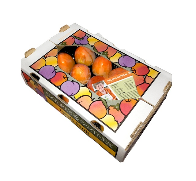 giumarra-persimmon_power_pack