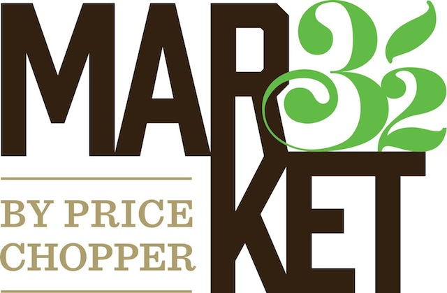 Market32 by Price Chopper