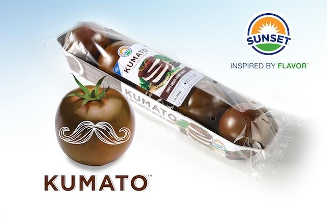 SUNSET-Kumato