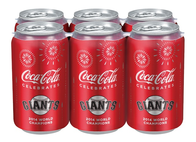 2014_World_Champion_Packaging_SFO_Giants_Coca-Cola