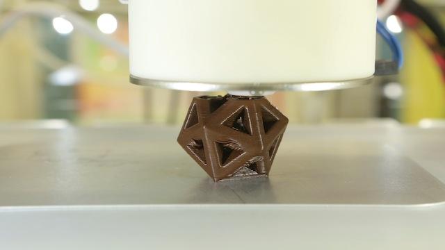 Hershey3DChocolate