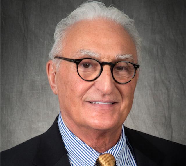Victor Cascio