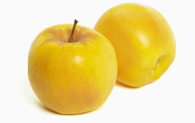 OpalApples