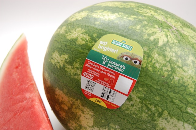 Oscar_NaturesPartner_Watermelon