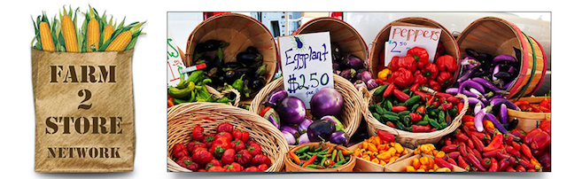 Farm 2 Store Network image