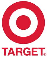 Target Google expansion