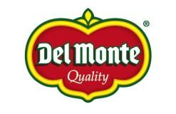 Del Monte Foods Logo
