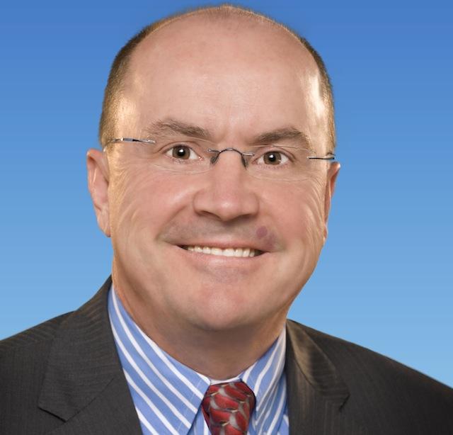 Jack Sinclair