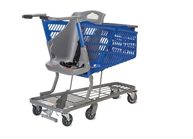 Carolines Cart Pic