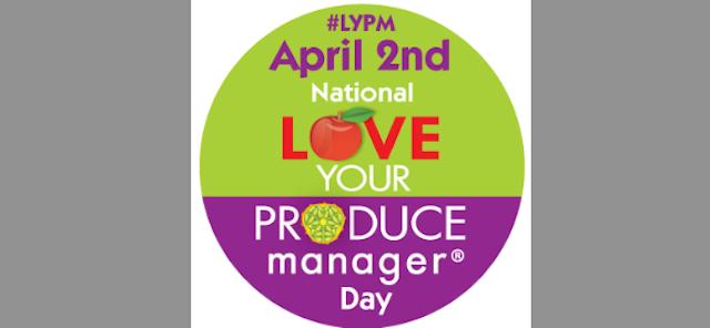 LYPM logo