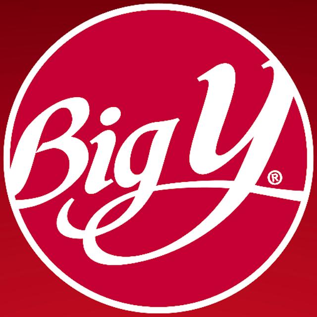 big y logo - Forbes