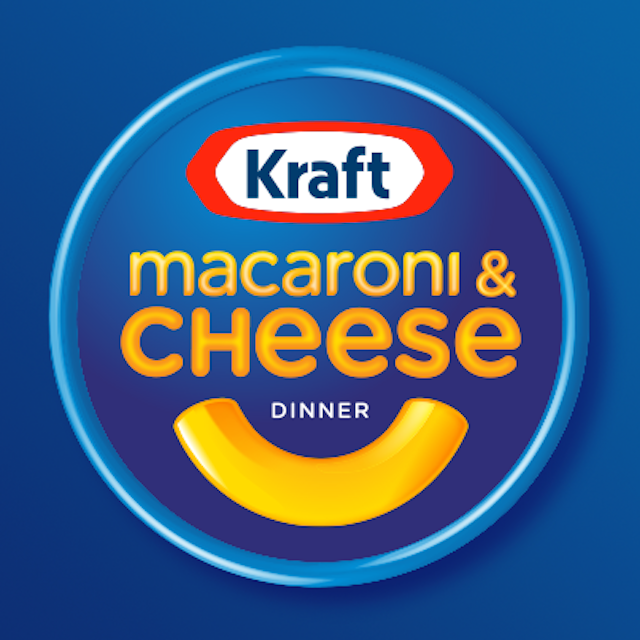 kraft mac&cheese