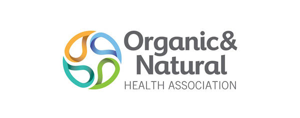 Health Group To Work With New York AG On Herbal Supplement Supply Chain Integrity