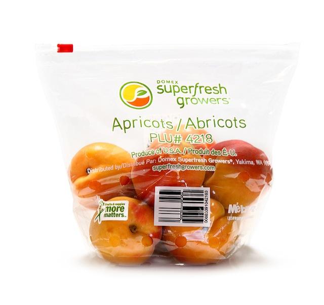 DSG_Apricot_Bag