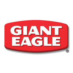 Giant Eagle Quotient Tech