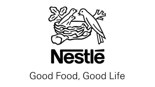 Nestle-Graduates-Internship-Programme-Opportunity