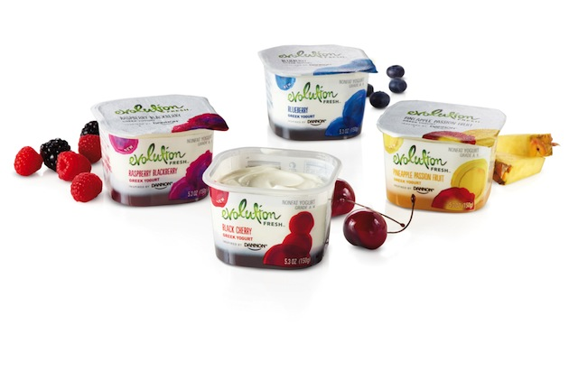 evolution-yogurt