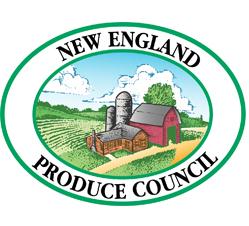 New England Produce Council logo