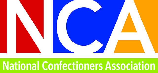 NCA Tagless Master 7-31-15