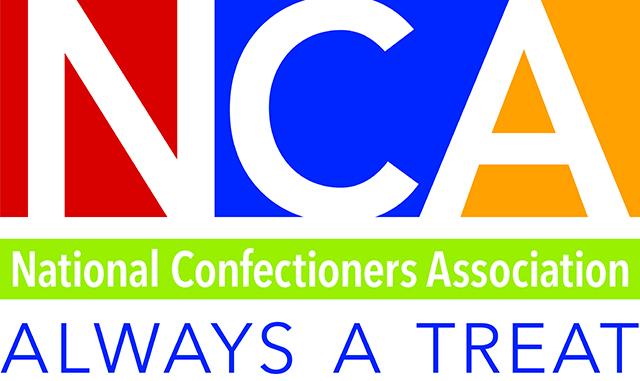 NCA MasterWithTagline_8-2015