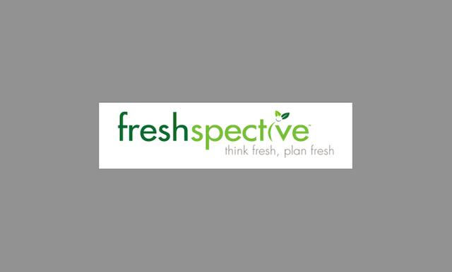 freshspective