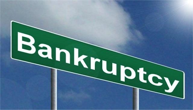 bankruptcy image