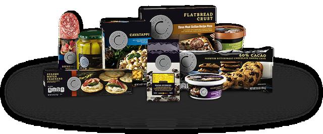 CulinaryCircleProds copy