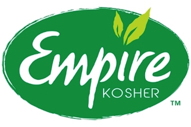 Empire New LOGO