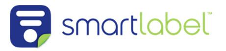 SmartLabel Initiative To Provide Instant, Digital Product Information