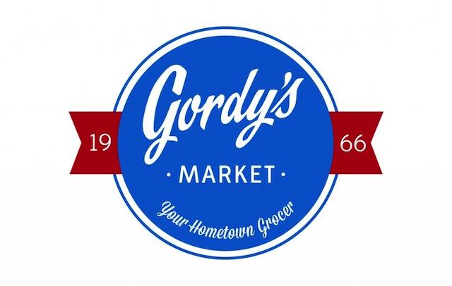 Gordy's logo