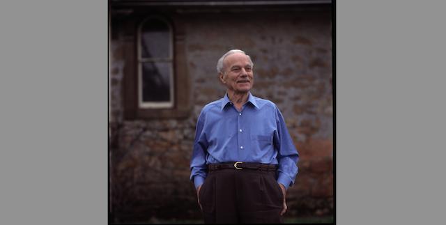 Peter Mondavi Sr.