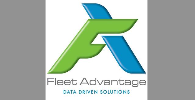 fleet advantage