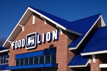 FoodLionToday paid parental leave, Goose Creek SC