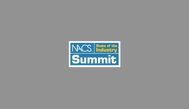 nacs summit logo