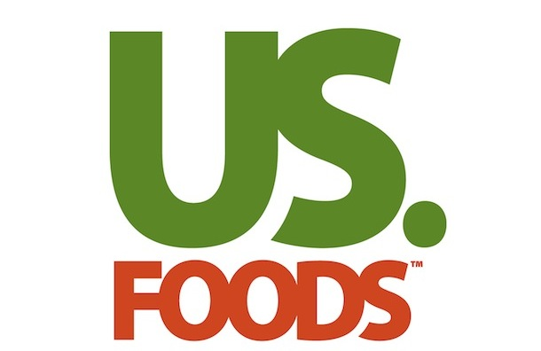 US Foods food depository