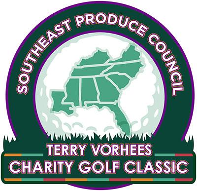 web-Vorhees-Charity-Golf-logo