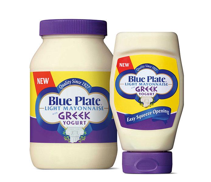 web-blueplate-light-greek