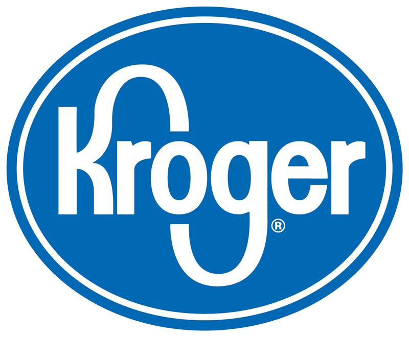 Kroger_2D-blue