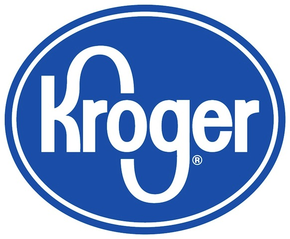 Kroger Culinary Innovation Center