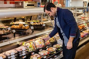 FMI's New Power Of Fresh Prepared/Deli Study To Be Released This Fall