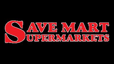 save-mart-logo-vector1-750xx400-225-0-88