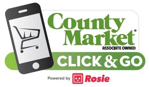 CountyMkt-Rosie