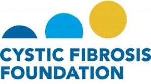 CFF_Logo_RGB_Master_021412