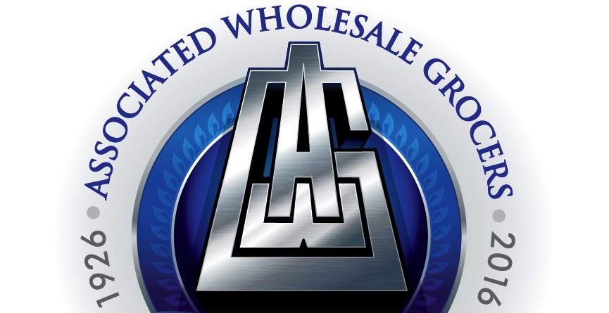 Awg Receives Two Best Business Awards