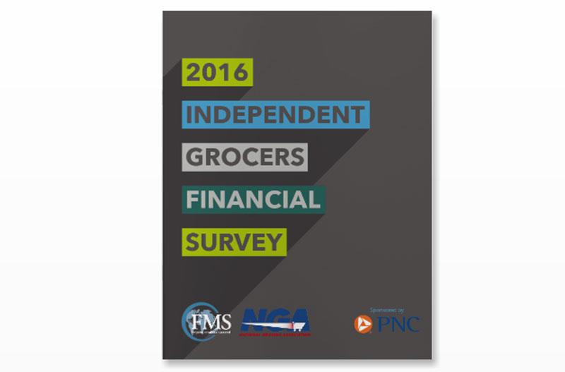 finacial-survey-new