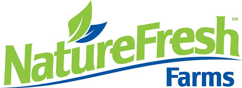 NatureFresh Farms general manager
