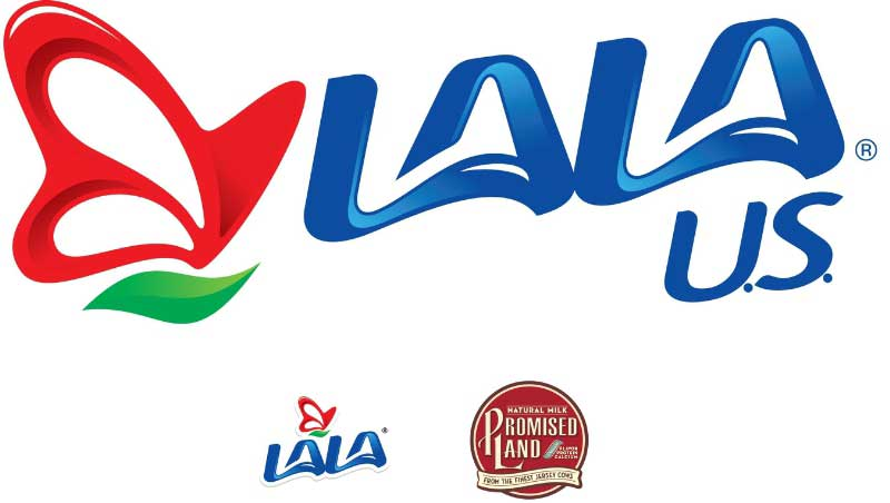 new-lala-logo